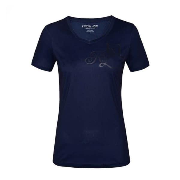 Kingsland KLJanisi t-shirt