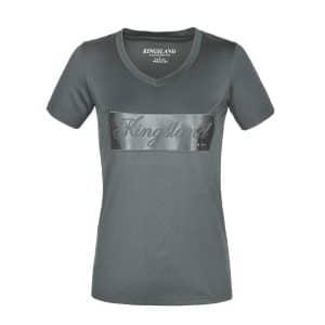 kingsland t-shirt