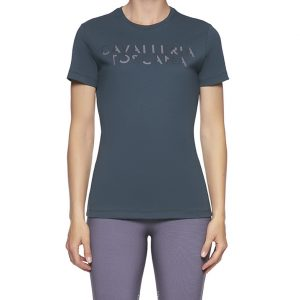 cavalleria toscana t-shirt