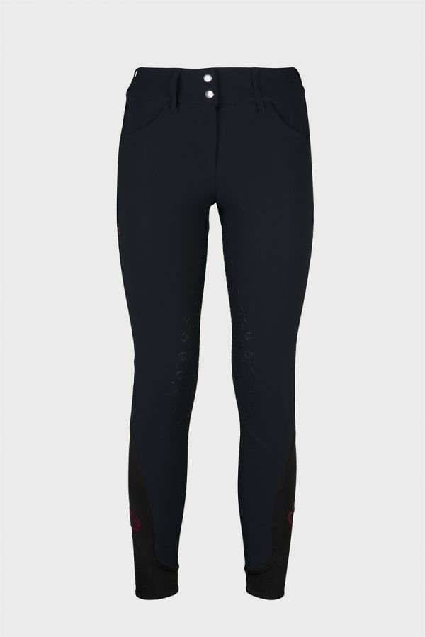Cavalleria Toscana - American Full Grip Breeches