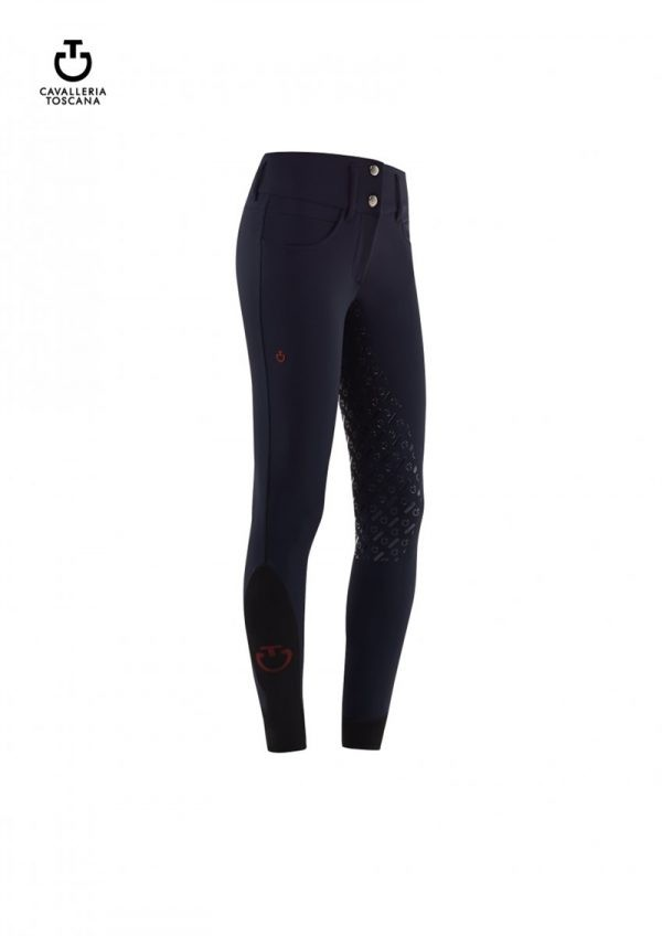 Cavalleria Toscana - CT Dash Breeches