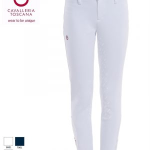 Cavalleria Toscana - CT Line System Breeches