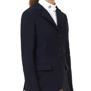 Cavalleria Toscana - Competition Riding Jacket