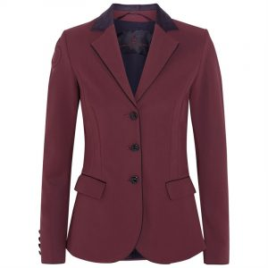 Cavalleria Toscana - GP Riding Jacket