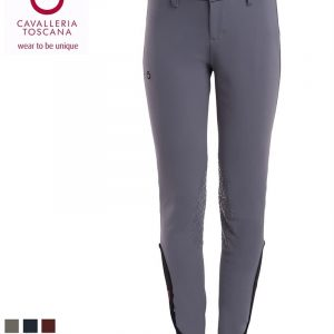 Cavalleria Toscana - Super Grip Techn Breeches