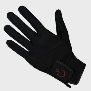 Cavalleria Toscana - Techn Gloves