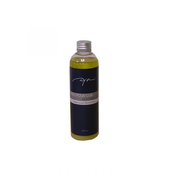 Dyon - Läderolja 250 ml