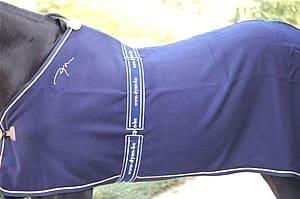 Dyon - elastiskt täckesgjord