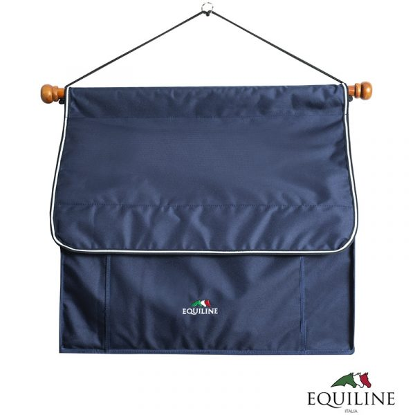 Equiline - Bandageväska