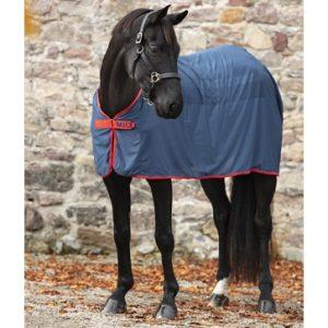 Horseware - Mio Skrim Cooler