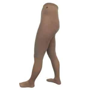 kingsland strumpbyxor underställ ull leggings