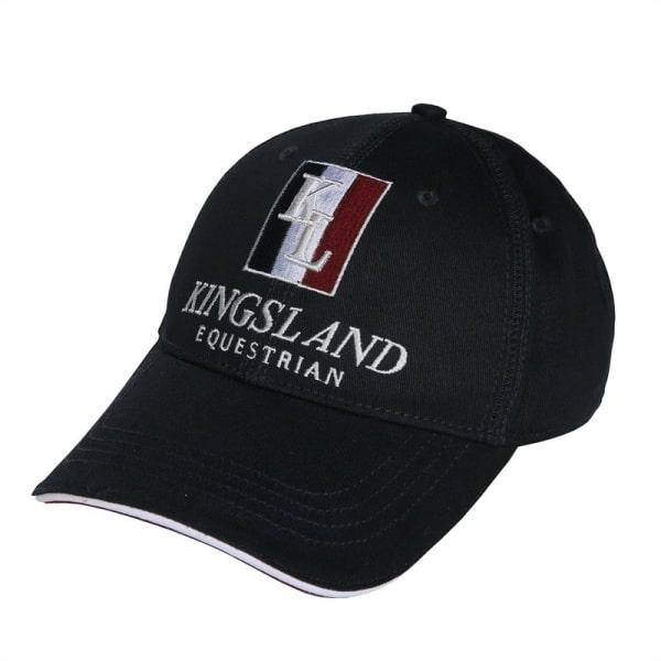 Kingsland - Classic Keps