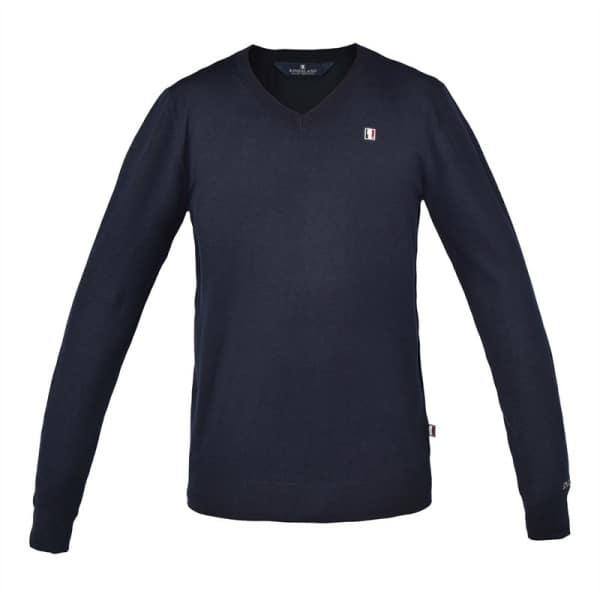 Kingsland - Classic tröja Herr