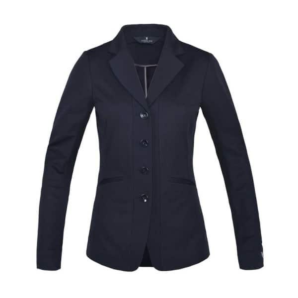 Kingsland - Mesh show jacket kavaj