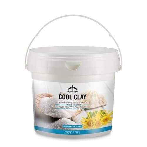 Veredus Cool Clay Kyl-Lera