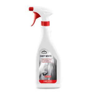 Veredus Easy White Torrschampo För Skimmlar