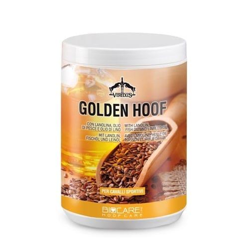 Veredus - Golden Hoof Vårdande Hovfett