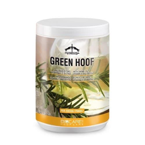 Veredus - Green Hoof Vårdande Hovsalva