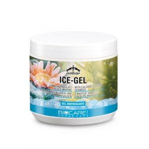 Veredus Ice Gel Kylgelé