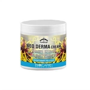 Veredus Neo - Derma Vårdande Creme
